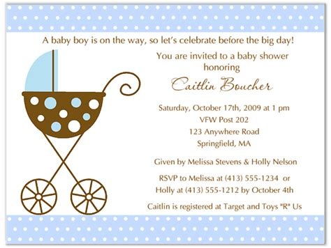 funny baby shower invitations  background wallpaper
