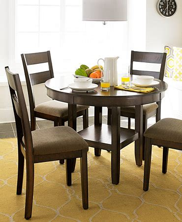 macys dining room furniture collection branton dining room furniture collection furniture macy s