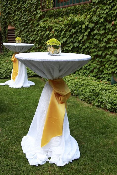 high top cocktail table cloths tablecloths astonishing high top table linens cocktail