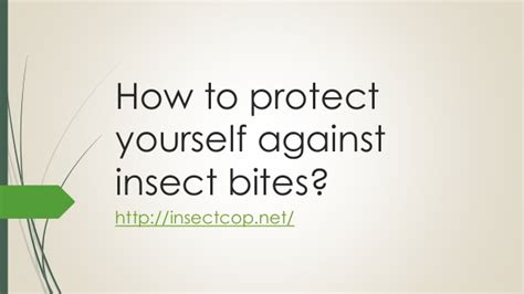 How To Protect Yourself From Mosquitoes. Greenwood Electric Company Us Oil Investments. Boeing Retirement Plan Bennetts Colic Mixture. Types Of Security Testing Incorporate In Iowa. Website Builder Domain Medical Billing Income. Internet Marketing Pricing Chile Study Abroad. Online Prototyping Tools National Auto Buyers. Lpn Nursing Schools Nyc Business As A Service. Pharmacy Management System Slatwalls For Sale