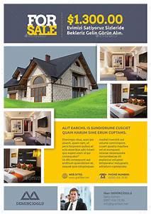 real estate brochure design templates csoforuminfo With real estate prospectus template