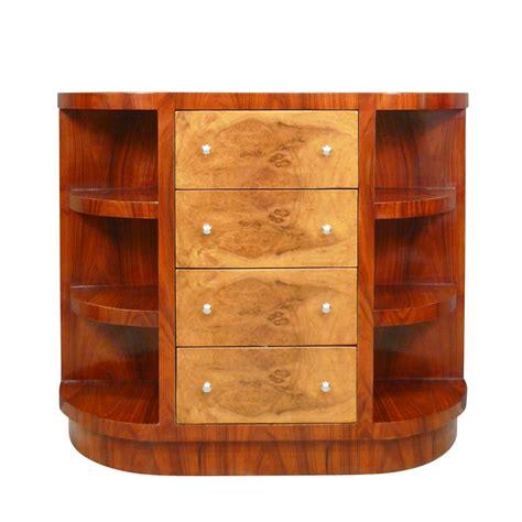 fauteuil de bureau cuir et bois meubles déco fabrication