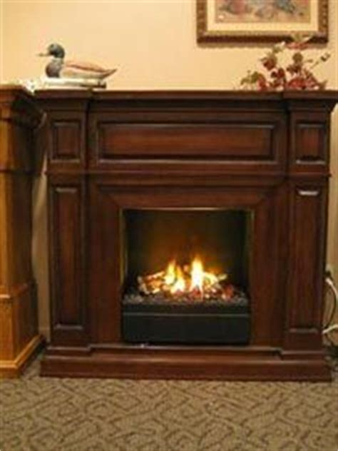 most realistic electric fireplace dimplex optimyst electric fireplace amazing most