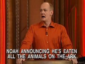 Colin Mochrie Whose Line Is It Anyway whose line is it ...