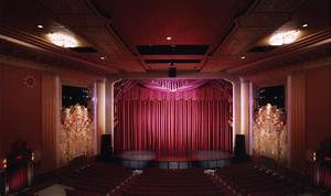 jerry39s brokendown palaces flynn theater 153 main street With art deco cinema interior