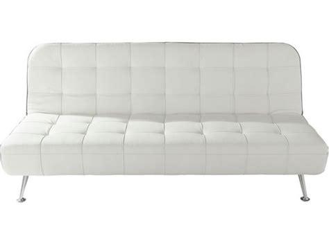 produit entretien canapé cuir blanc clic clac noir blanc clasf