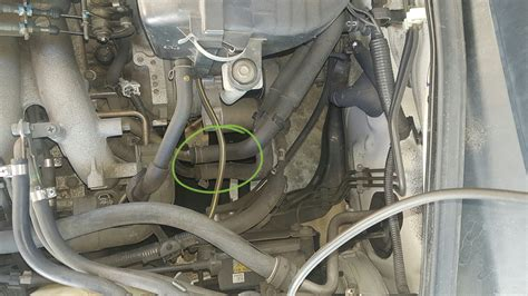 active cabin noise suppression 2006 subaru legacy parking system how to remove heater from a 2001 subaru impreza workmate repair guides heater core removal