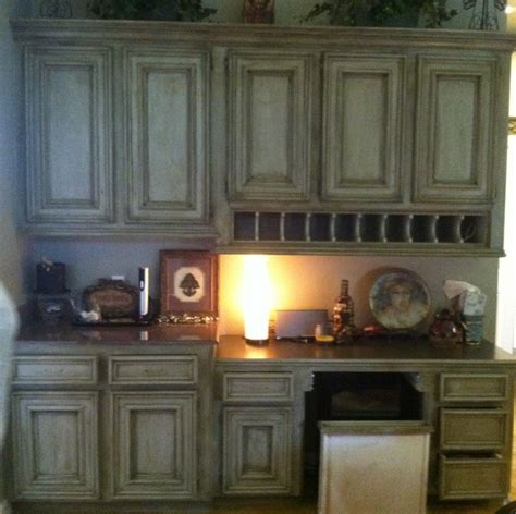 faux painting kitchen cabinets kitchen faux painted cabinets traditional houston by 7183