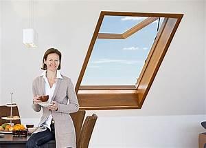 Velux Klapp Schwingfenster Preise : roto dachfenster modelle und preise ~ Frokenaadalensverden.com Haus und Dekorationen