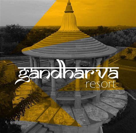 mantra indian cuisine gandharva resort best resort in hyderabad janaharsha