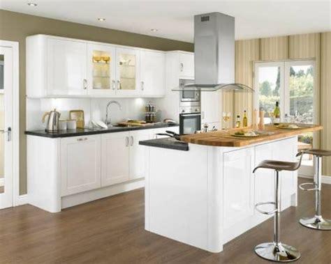 kitchen design howdens howdens kitchens joiner landscaper building contractor 1223