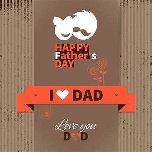 Day Card Online Seasonal Cards Fathers Day Cards Ideas