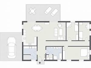 Grundriss Zeichnen Online Ohne Anmeldung : 2d grundrisse roomsketcher ~ Lizthompson.info Haus und Dekorationen