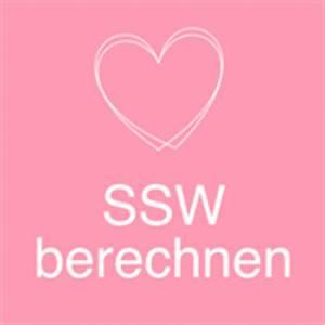 Sws Berechnen :  ~ Themetempest.com Abrechnung