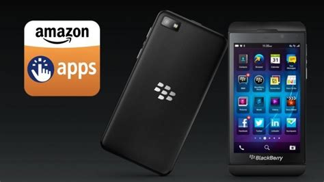 Browse the internet with high speed and stability. Opera Mini For Blackberry Q10 : That means you will have to download the android app to your q10 ...
