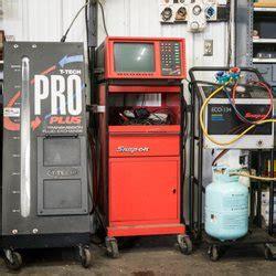 greenacres auto repair service center auto repair