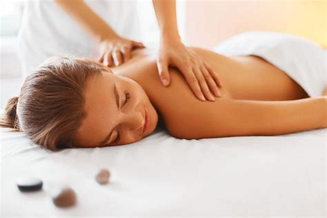 Massage Therapy Crestwood Chiropractor