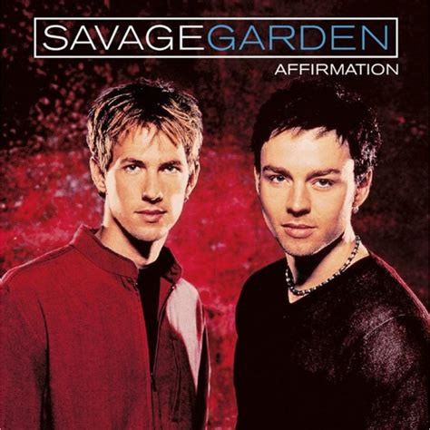 savage garden affirmation savage garden affirmation at discogs