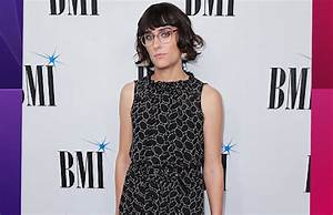 Teddy Geiger makes first red carpet appearance since ...