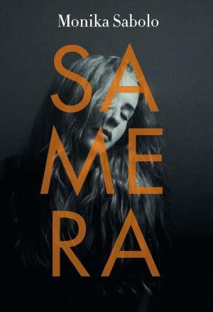 Samera - Jumava
