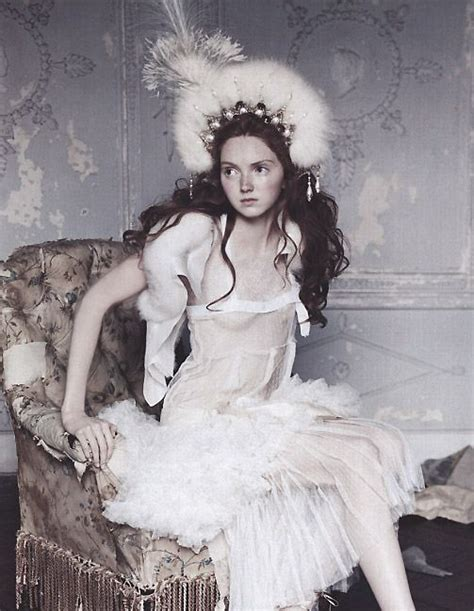 lily cole house 17 best images about epic editorials on pinterest italia