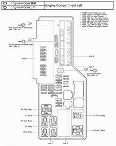 Diagram Radio Wiring Diagram Toyota Camry 1998 Full Version Hd Quality Camry 1998 Diagramlotonm Kazantip Fr