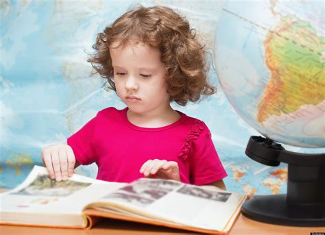 20 signs your child may be gifted huffpost 511 | o IS MY CHILD GIFTED facebook