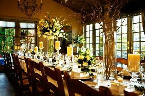 Rehearsal Dinner  Wedding Ideas Pinterest