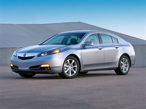 2014 Acura Tl  Price, Photos, Reviews & Features