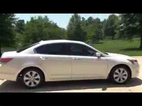 honda accord    navigation  sale  www