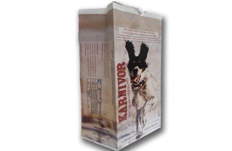 kraft foods si鑒e social nourriture pour animaux sacs papier kraft emballage coderre inc