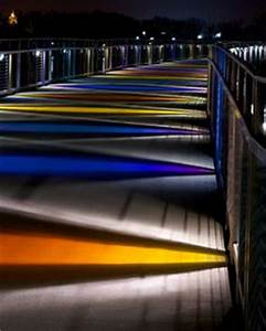 artistic lighting and sustainable city planning citelum With outdoor lighting des moines