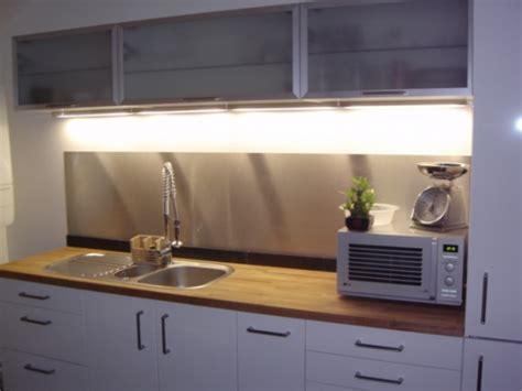 plaque alu pour cuisine plaque alu cuisine palzon com