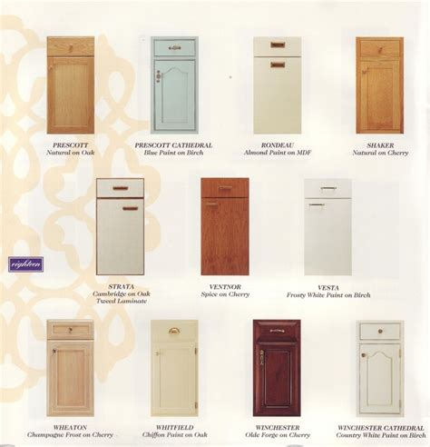 quaker cabinets yonkers quaker kitchen cabinets changefifa