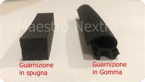 Guarnizioni Per Porte Blindate by Regolazione Porta Blindata Cerniere Soglia Mobile