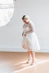 Küss Die Braut Kleider Preise : kurze brautkleider gro e gr en it 39 s petticoat time hier mit unserem vintage spitzenkleid ~ Watch28wear.com Haus und Dekorationen