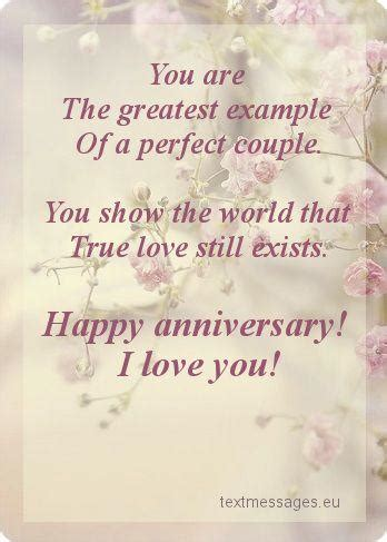 top  happy wedding anniversary wishes  parents
