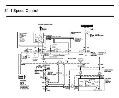 gave  wiring diagram
