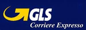 Gls Transport Avis : gls globexpo srl ~ Maxctalentgroup.com Avis de Voitures