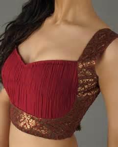saree blouse designs cocktail saree blouse designs saree dreams