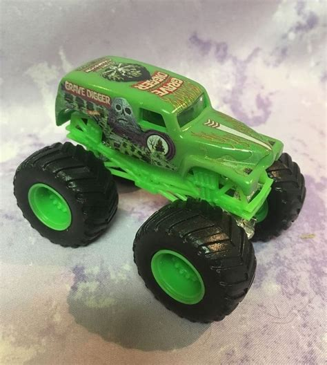 wheels monster truck grave digger 17 best images about cooper 39 s favorite things on