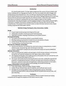 need help with writing a research paper 911 creative writing doing homework que es