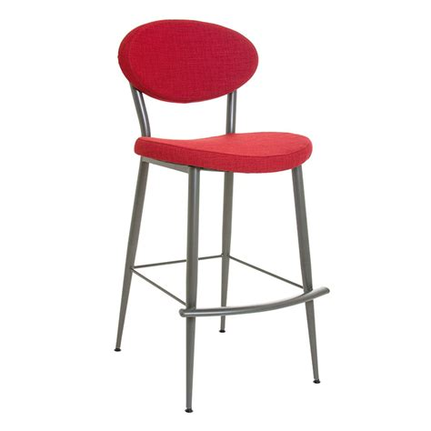 modern counter height stool image of ideas