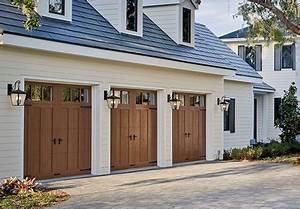 Best 25+ Garage door insulation ideas on Pinterest Diy