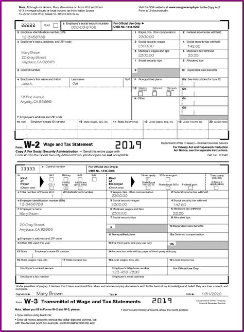 fillable  form  form resume examples pvwpaoya