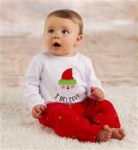 1000 images about Christmas baby ts on Pinterest
