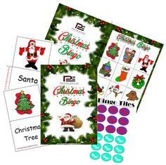 english teaching materials books games