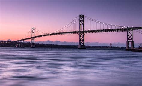 mount hope bridge civitellocom