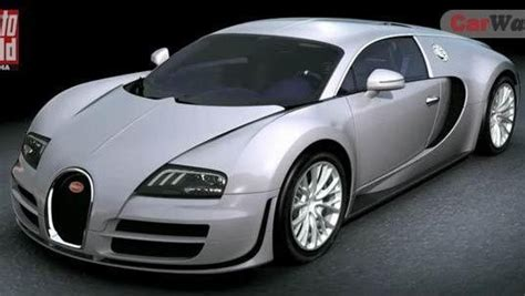 Read about veyron on road price, reviews, variants & features. Bugatti Veyron Price in India - Images, Mileage, Colours - CarWale
