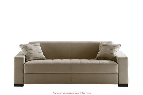 Eccezionale 6 Divano Letto Singolo Poltrone Sofa